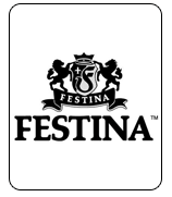 Relojes Festina de mujer en Regalopia.com