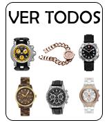 Ver todos los relojes de hombre de Regalopia.com