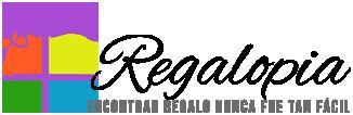 Regalopia.com