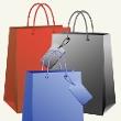 Bolsos, mochilas, carteras y bandoleras